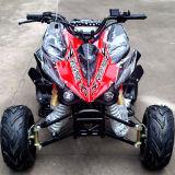 판매 (JY-100-1A)를 위한 고품질 110cc 쿼드 자전거