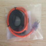 Rohr Heating Cable 120V, 7W/FT für Nordamerika Market