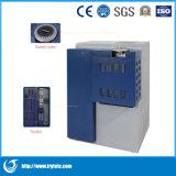 C/H/N het elementaire analysator-Steenkool analysator-Steenkool Instrument van de Analysator