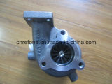 Motor 49189-02490 Turbo de Td04hlturbocharger S4k