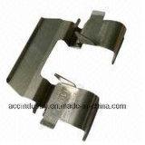 Metallo d'acciaio dell'OEM che timbra le parti (ACE-283)