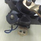 Wischer-Motor für Daewoo Lanos (LC-ZD1073)