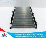 03 Cm5 2.4 Aluminum Auto Radiator für Honda Soem 19010-Raa-A61 Dpi 2569