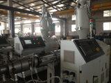Pipe en plastique de la vente PPR d'usine faisant la machine