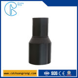 HDPE Compression Pipe Fittings en Reducers