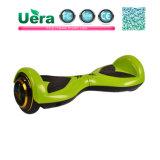 Scooter intelligent électrique de roue de Hoverboard 2 d'équilibre avec la batterie de Samsung