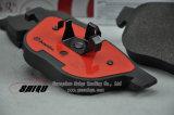 X5 Xdrive35I (E70)를 위한 OEM Bremo 브레이크 패드