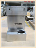 OEM Stainless Steel Enclosure per Ghiaccio-Cream Machine