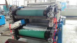 Equipo Emossed Carpeta Tipo servilleta de papel para máquinas de fábrica