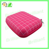 Travel multifonctionnel Storage Toiletry Bag avec Hook (WC008)