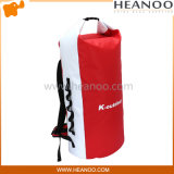 Großes Waterproof Motorcycle Camping Dive Bags für Boating, Canoeing, Sailing