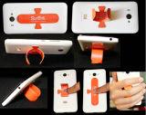 Cadeau de souvenir de décoration de stand d'unité centrale de téléphone mobile