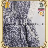 Romper девушок комбинезона печатание повелительниц одежды способа женщин