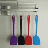 Силикон Turner инструментов кухни