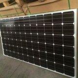 Module mono de panneau solaire des meilleurs prix poly 100W 150W 200W 250W 300W 12V 24V 36V 48V