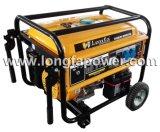 Snk Power 5kw 5kVA Petrol Generator (SKG6500)