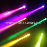 Bewegendes Head Stage Light Sharpy Beam 200W 5r