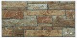 Antigüedad de la porcelana exterior Pared de piedra del azulejo (200X400mm)