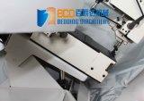 Máquina de costura da borda do PE do miliampère Ttress Ta do profissional ((BWB-6)