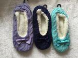 ثلاثة لون نساء يحبك أحذية داخليّة ([ر-سل1623])
