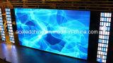 [ب5] داخليّ إلكترونيّة [أدفرتيز مديوم] [لد] تلفزيون جدار