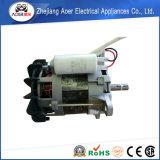 AC van de Enige Fase van Unbrusheless Motor van de Mixer of Grasmaaimachine 2000W van het Cement