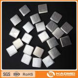 Aluminium om Naaktslak 1070