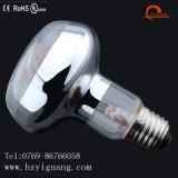 Nuevo bulbo del producto LED Fialment del diseño