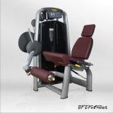 Strumentazione di sport di Bodybuilding/strumentazione di forma fisica/strumentazione di ginnastica da vendere (BFT-2005)