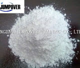 Het Ammonium Polyphosate van de Prijs van de fabriek (APP)