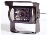 Câmera impermeável do porto de série para o perseguidor do GPS