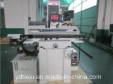 Control Digital Surface Grinder (MYS1022)