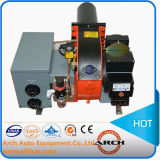 De Verwarmer van het elektrische Licht/van de Diesel (aae-OB620)