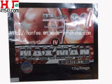 La Cina Maxman IV Coffee Enlargement per Men su Sale