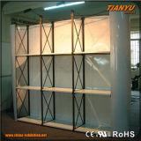 Fahionアウトドアトレードショー展示ブースシステム(TY-CB-M7)