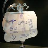 Urin-Beutel PVC-Film