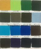Gewaschene Form-Baumwolldruck-Freizeit-Sommer-Sport-Schutzkappe