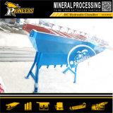 Mineralhydraulischer Klassifikator trennung-Geräten-Denver-Hc
