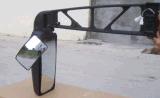 Chang una parete anteriore del bus Sc6881, trasporta i pezzi di ricambio, ricambi auto, trasporta i pezzi di ricambio