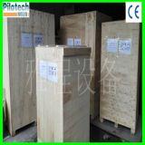 粉装置(YC-015A)のための4000W噴霧乾燥器