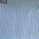100%年の綿ポプリンのヤーンによって染められるファブリックRlsc50-14