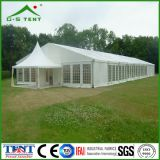 PVC Cheap Hanging Tents do alumínio para Sale