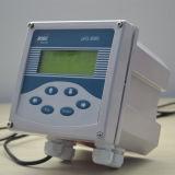 Mètre industriel d'analyse de qualité de l'eau de mètre d'ion de chlore (PFG-3085)