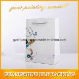 Niza bolsa de papel de regalo (BLF-PB002)