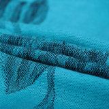 Chemisier écharpe femme Fashion Design 2016 à 100% polyester