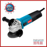 125mm 950W Industry Angle Grinder