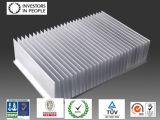 Aluminium-/Aluminiumstrangpresßling-Profile für Möbel