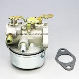 Carburatore Tecumseh 640305 640340 640346 carburatore di 640306A 640222A 640060A