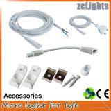 세륨을%s 가진 T5 LED Light Fixtures LED Light Strip