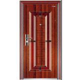 新しい建築材料の機密保護のドア(M-S102)
